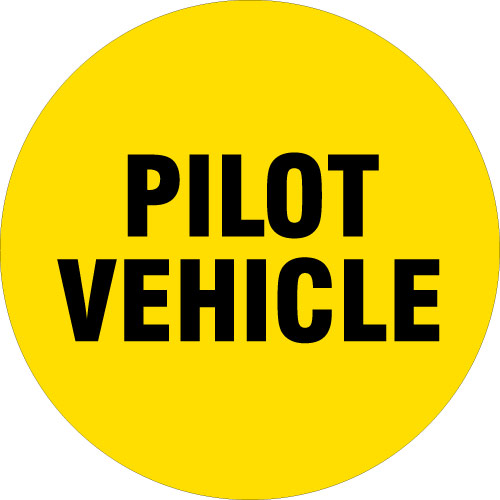 Pilot Vehicle Safety Spare Wheel Cover Design